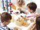 รีวิวแอปพลิเคชั่น Preschool Kids Learning